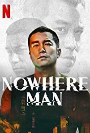 Nowhere Man – Season 1