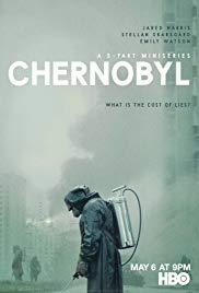 Chernobyl – Season 1