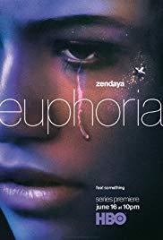 Euphoria – Season 1