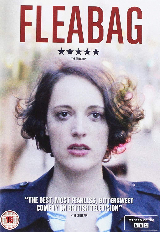 Fleabag – Season 1