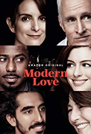 Modern Love – Season 1