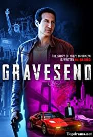Gravesend Season 1