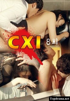 CXI Adultery Investigation Team Episode 8